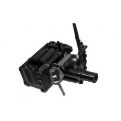 VPK1006 Pompa z mechanizmem...