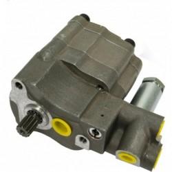 VPK1002 Pompa hydrauliczna...