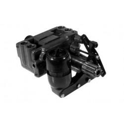 VPK1000 Pompa hydrauliczna...