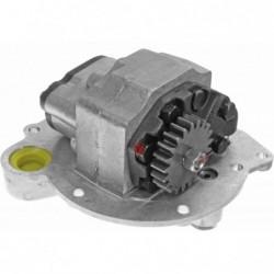 VPK1018 Pompa hydrauliczna...