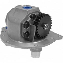 VPK1017 Pompa hydrauliczna...