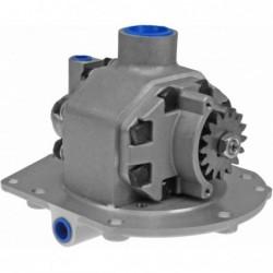 VPK1012 Pompa hydrauliczna...