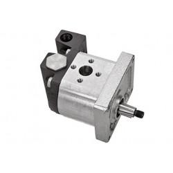 VPK1023 Pompa hydrauliczna...