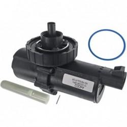VPD3079 Pompa paliwa 12V...