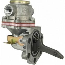 VPD3062 Pompa paliwa...