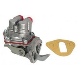 VPD3056 Pompa paliwa...
