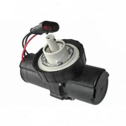 VPD3052 Pompa paliwa...