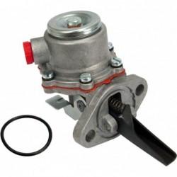 VPD3055 Pompa paliwa...