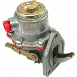 VPD3030 Pompa paliwa...