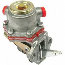 VPD3035 Pompa paliwa...