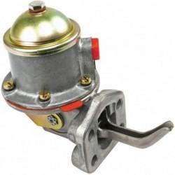 VPD3022 Pompa paliwa...
