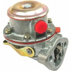 VPD3018 Pompa paliwa...