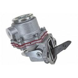 VPD3086 Pompa paliwa...
