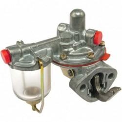 VPD3004 Pompa paliwa...