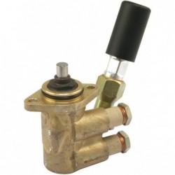 VPD3032 Pompa paliwa,...