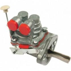 VPD3023 Pompa paliwa...