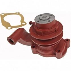 VPE1011 Pompa wody Vapormatic