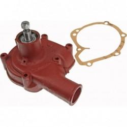 VPE1005 Pompa wody Vapormatic
