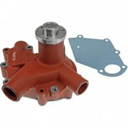 VPE1051 Pompa wody Vapormatic