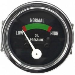 VPM5505 Manometr ciśnienia...