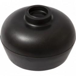 VPH1601 Osłona gumowa...