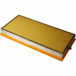 VPM8024 Filtr powietrza...