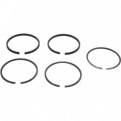 VPB4302 Zestaw pierścieni...
