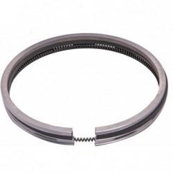 VPB4828 Zestaw pierścieni...