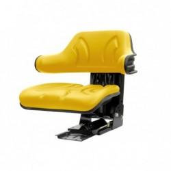 VLD1682 Siedzenie...