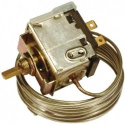 VPM9546 Termostat John Deere