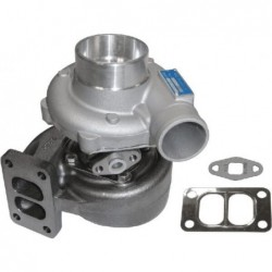 VPE9449 Turbosprężarka case