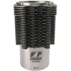 VPB1033 Tuleja silnika...
