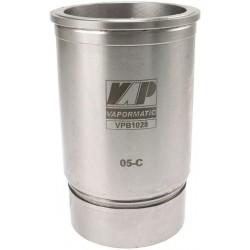 VPB1028 Tuleja silnika John...
