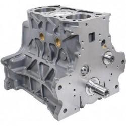 VPB8024 Silnik, krótki blok...