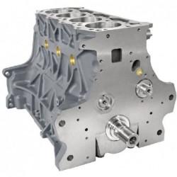 VPB8026 Silnik, krótki blok...