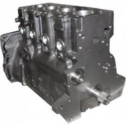 VPB8029 Silnik, krótki blok...