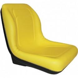 VLD1836 Siedzenie żółte...