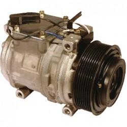 VPM9560 Sprężarka John Deere