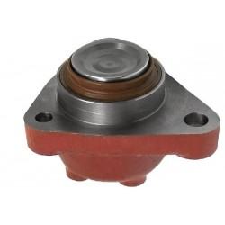 VPJ7606 Cylinderek...