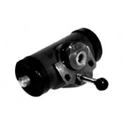 VPJ7627 Cylinderek...