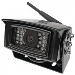 VLC5640 Kamera...