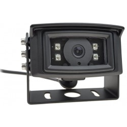 VLC5649 Kamera kolorowa...