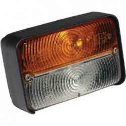 VPM3708 Lampa światła...