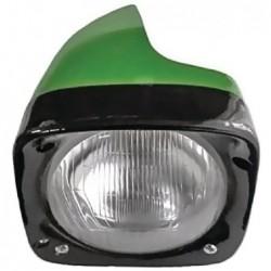 VPM3276 Reflektor przedni,...