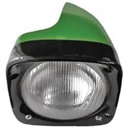 VPM3275 Reflektor przedni,...