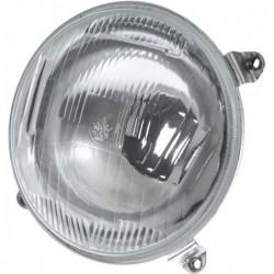 VPM3298 Reflektor przedni...