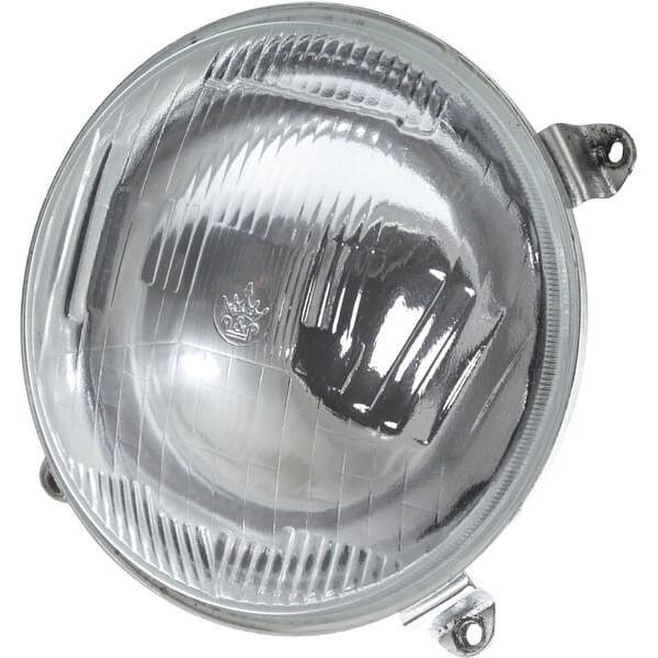 VPM3298 Reflektor przedni John Deere
