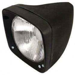 VPM3007 Reflektor przedni...