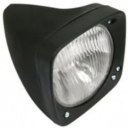 VPM3006 Reflektor przedni...