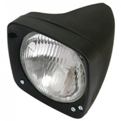 VPM3305 Reflektor przedni...